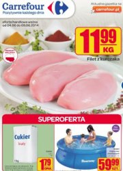 Carrefour Super Oferta
